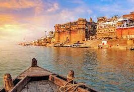 Banarasi quotes in hindi
