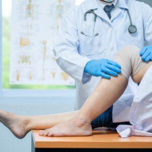 top 10 best orthopedic doctors in jaipur