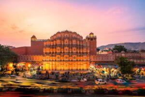 Jaipur quotes in hindi
